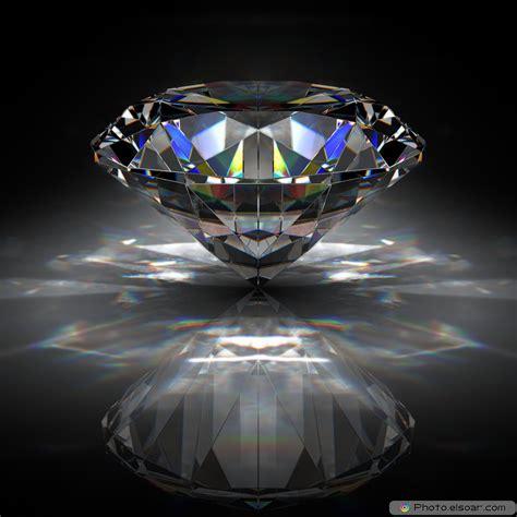 Amazing Diamonds 25 Hq Jpegs  Elsoar. Custom Engagement Rings. Claddagh Stud Earrings. Sterling Silver Medallion. Cheap Stud Earrings. Pink Diamond Rings. Mark Patterson Engagement Rings. Gold Hinged Bangle. Ceramic Rings