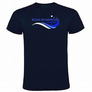 Tee Shirt A Personnaliser : tee shirt personnalisable ~ Melissatoandfro.com Idées de Décoration