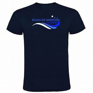 Tee Shirt A Personnaliser : tee shirt personnalisable ~ Dallasstarsshop.com Idées de Décoration