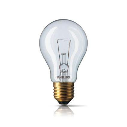 configurateur cuisine en ligne ampoule à acheter trouvez vos oules en ligne