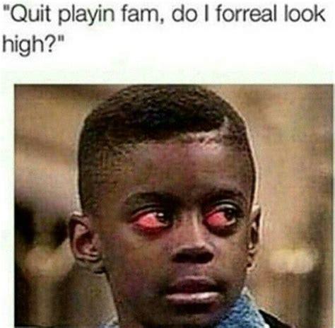 Pot Meme Memes Marijuana And Pot Pics High Meme