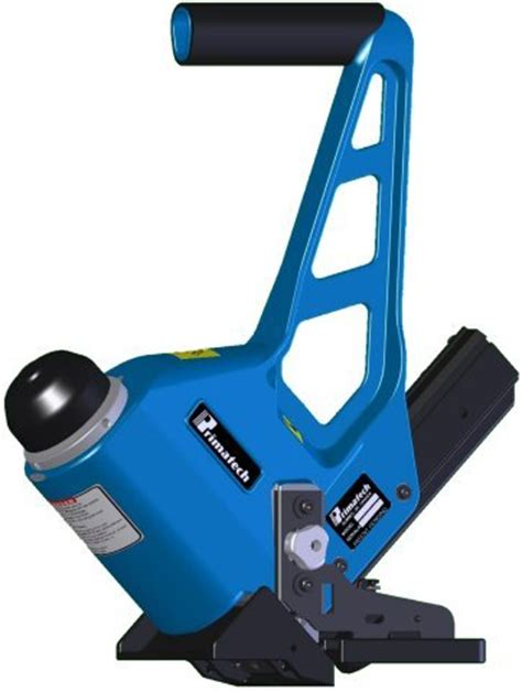 Wood Floor Nailer Hire by Nailers For Rent Paisley S Rental Newark Oh 740 344 3831