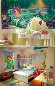 Minnie Mouse Bedroom Ideas