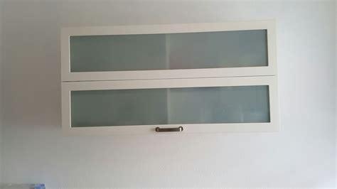 Ikea Badezimmer Hängeschrank by Metod Wandschrank Mit B 246 Den Wei 223 Veddinge 40 215 60 Cm Ikea