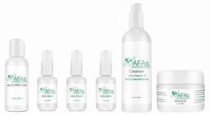 Skin Care Derm Brands Approved Lovelyskin Radar