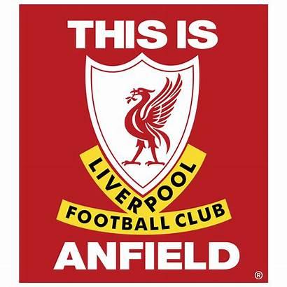 Liverpool Fc Logos Svg Club Soccer Profile