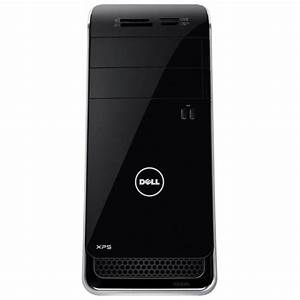 Dell XPS 8900 Desktop PC Intel i7-6700 Quad Core 3.4GHz ...