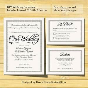 rsvp website wording baskanidaico With wedding invitation printing in kukatpally