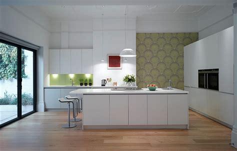 contemporary kitchen wallpaper ideas kitchen wallpaper ideas wall decor that sticks 5740