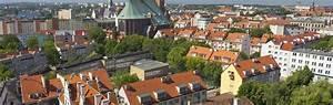 Hotel In Stettin : hotels in szczecin book online now ~ Watch28wear.com Haus und Dekorationen