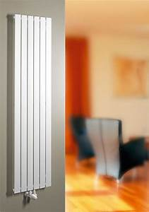 Design Heizkörper Wohnzimmer : wohnraumheizk rper aachen g ste wc radiators bathroom und home ~ Orissabook.com Haus und Dekorationen