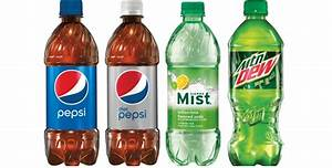 Pepsi Products Only $1.00 at CVS! - DEAL MAMA