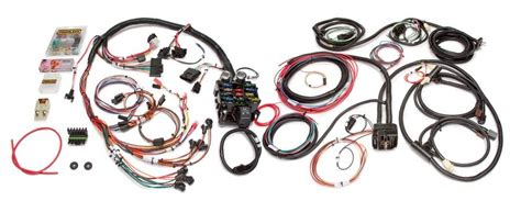 84 J10 V8 Jeep Wiring Diagram by New Painless Dual Battery Tray For Cj