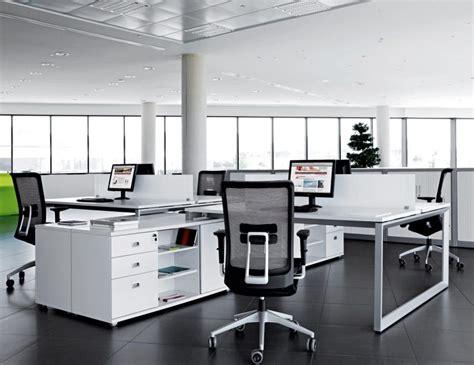 mobilier de bureau d occasion nouvelle décoration au bureau le mobilier de bureau d