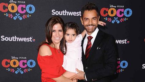 eugenio derbez and his wife eugenio derbez sings quot all you need is love quot with his