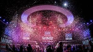 Overwatch League Breaks Down Its 2019 Season Structure