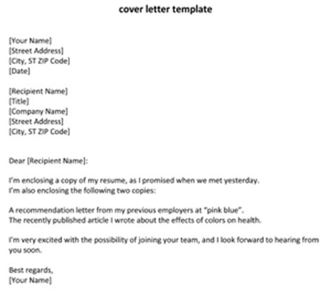 letters 8ws org templates forms