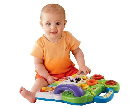 walker baby vtech walkers stand learning sit frustration packaging carpet rating portable babies tall wise