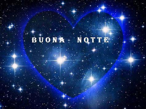 felice notte immagini buonanotte