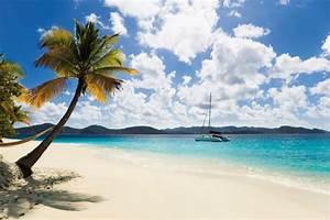 Tortola Yacht Charter Sunsail