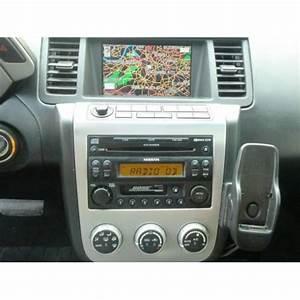 Nissan Navi Update : nissan x6 sat nav update dvd disc maps 2013 ~ Jslefanu.com Haus und Dekorationen