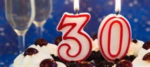 30 geburtstag sprüche lustig der 30 geburtstag sprüche zum besonderen anlass