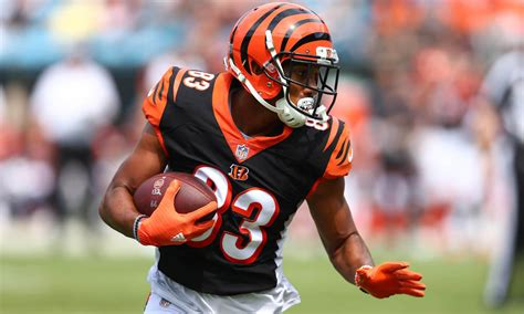 tyler boyd  dynasty wide receiver    buy