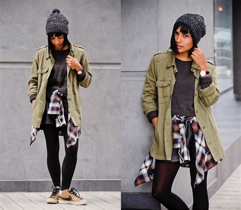 What Outfits to Wear For Rainy Weather