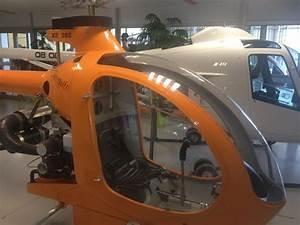 Helicoptere D Occasion : 10 mosquito ulm occasions ~ Medecine-chirurgie-esthetiques.com Avis de Voitures