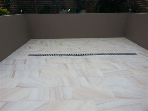 sandstone external mmxmm budget tiles sydney