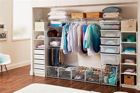 diy wardrobe   build  wardrobe  homes