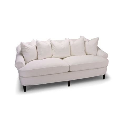 where to buy sofa cushions where can you buy foam for couch cushions