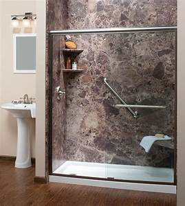 Deluxe Bath Tub Shower Liners