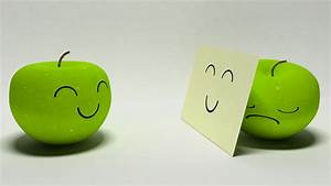 Sad Emotion Smiley Share On Whats App Friend imagefully com