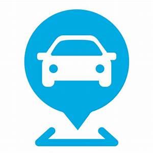 Application Parking Paris : path to park l appli pour trouver une place de stationnement rapidement mobnews ~ Medecine-chirurgie-esthetiques.com Avis de Voitures