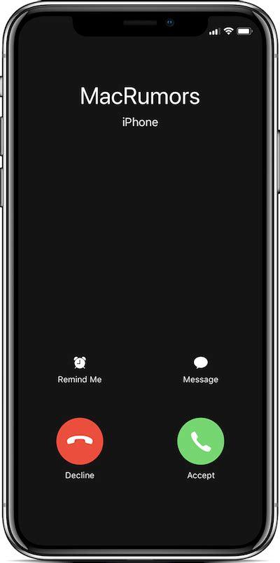 apple help desk phone number iphone not ringing paul kolp