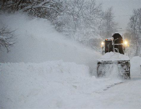 york state snow totals     snow