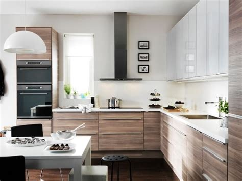 best ikea kitchen cabinets best ikea kitchen cabinets 4464