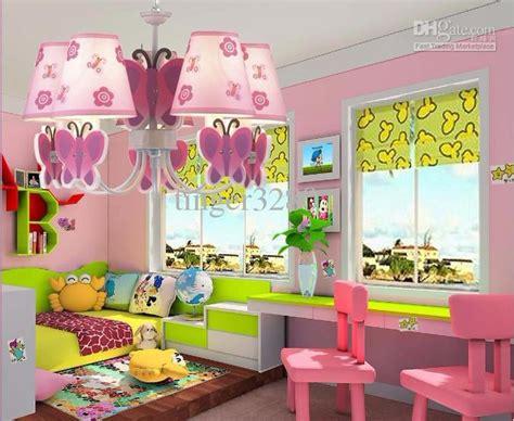 Discount Children Creative Children Room Lighting Lights