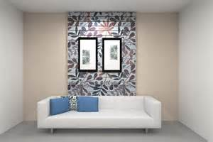 wallpapers designs for home interiors shades wallpaper sofa background at home design catalogs home design catalogs sofa