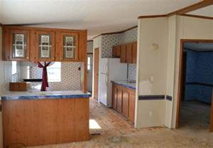 Mobile Home Interior Single Wide Mobile Home Interiors Pictures To Pin On Pinsdaddy