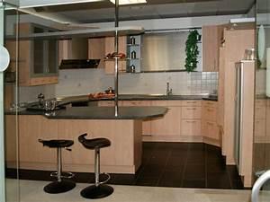 Küche U Form Mit Theke : gutekunst u form theke joker wildbirne und perlmutt dekor apl speckstein nb ebay ~ Indierocktalk.com Haus und Dekorationen