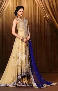 light gold wedding dress 2016 2017 fashion gossip With light gold wedding dress