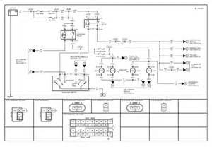 similiar 2005 freightliner m2 wiring diagram keywords 2007 freightliner columbia wiring diagrams besides freightliner truck
