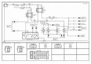 Wiring Diagram For 2000 Freightliner Century  Wiring  Free