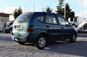 Attelage Remorque Renault : produits attelage renault scenic 1 patrick remorques ~ Melissatoandfro.com Idées de Décoration