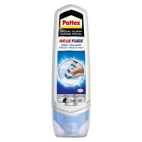 alte fliesen suchen pattex silikon neue fuge weiß 100 ml bauhaus österreich