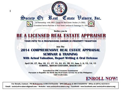 Real Estate Review And Trainings  Dream Realty Engagement. Symptoms Of Hyperthyroidism In Children. How To Advertise My Small Business For Free. Tax Preparation Course Online. Dept Of Education Student Loan Login. Carpet Cleaning Colorado Springs. Arizona Nurse Aide Registry Cna Programs Nj. Current Treatment For Hepatitis C. What Is Database Server Wisconsin Bmw Dealers