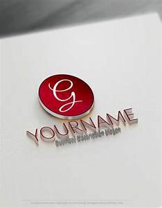free, logo, maker