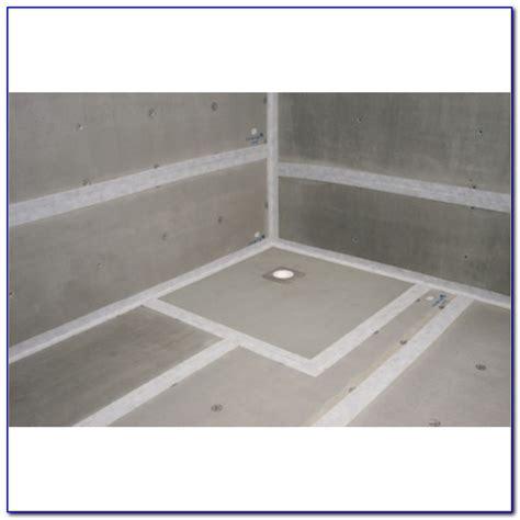 backer board for tile shower tiles home design ideas
